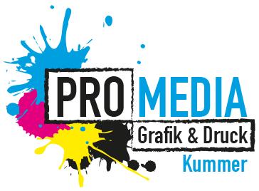 ProMedia